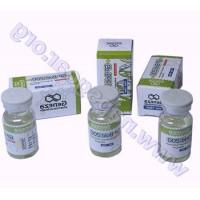 GP Bold 200 (Equipoise) - 1 vial(10ml (200 mg/ml))